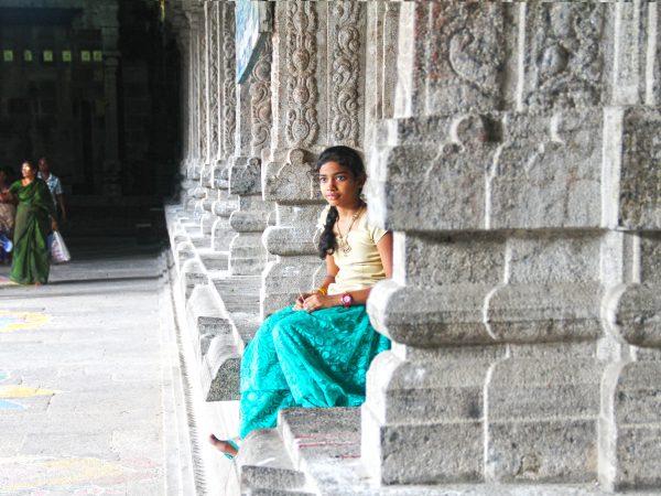 SOUTH INDIA –  'Purely Pilgrimage Tour' 14D/13N, Chennai, Tiruttani, Kalahasti, Kancheepuram, Tiruvannamalai, Chidambaram, Kumbakonam, Tiruchi, Madurai, Tiruchendur, Palani & Coimbatore